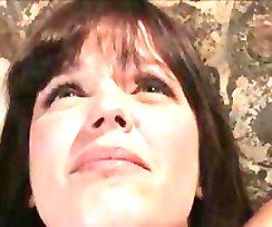 Bobbi Starr teaser 36