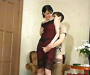 Mature Wife Fucked By Young Guy