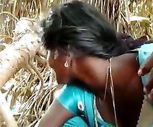 India Cpl 01